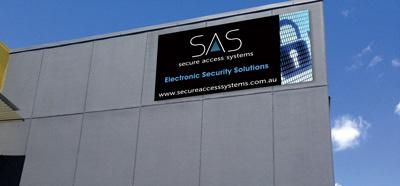 SAS_Building-1