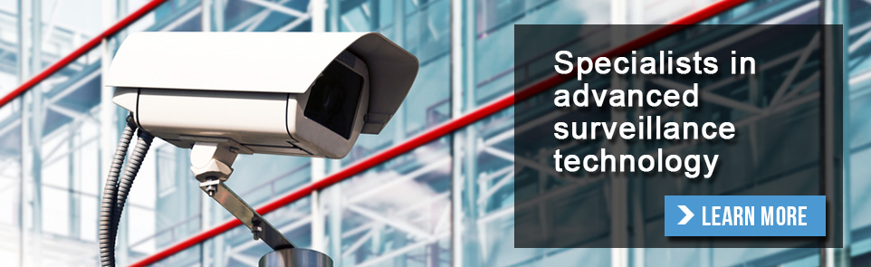 slider-surveillance