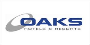 Oaks_group_logo