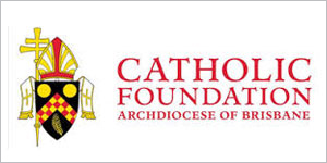 catholic_foundation_logo
