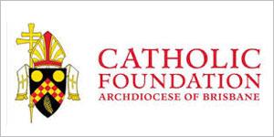 catholic_foundation_logo