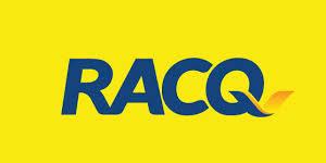 racq_logo