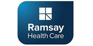 ramsay-1