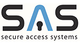 Secure Access Systems